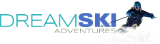 DreamSki Adventures