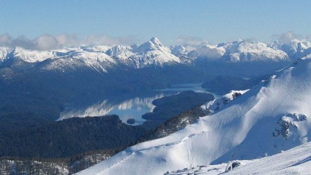 Cerro-Bayo-View-Lake-704
