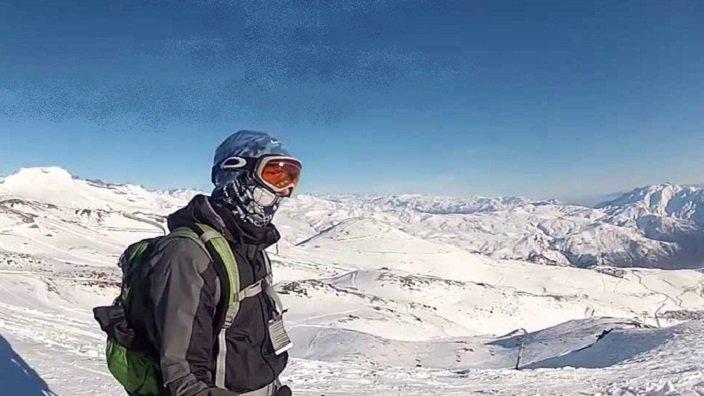 La-Parva-Skier-704×396
