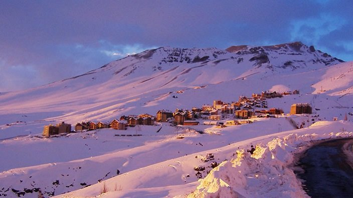 La-Parva-Slopes-704×396