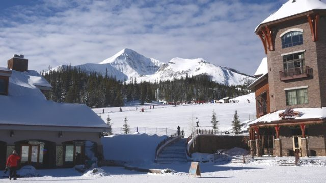 Montana-Ski Resort-Big Sky (2)