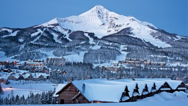 Montana-Ski Resort-Big Sky (3)