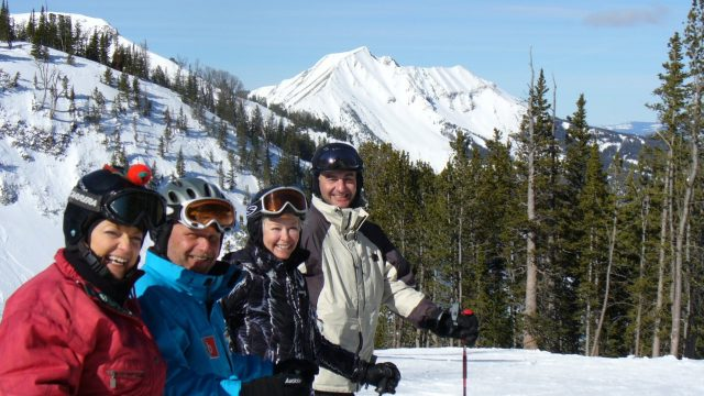 Montana-Ski Resort-Big Sky (4)