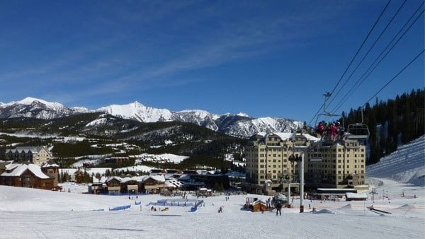Montana-Ski Resort-Big Sky (7)