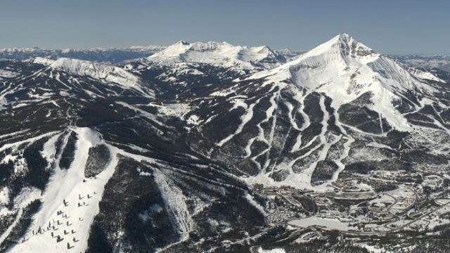 Montana-Ski Resort-Big Sky (9)