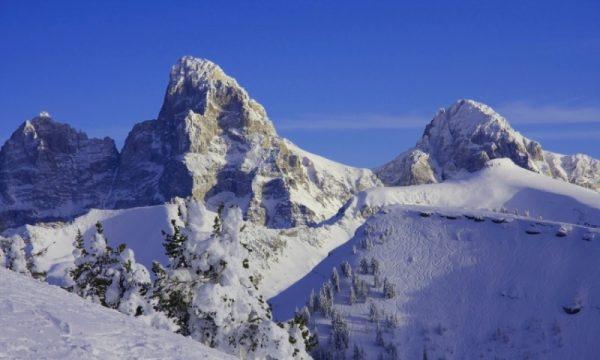 Wyoming-Ski Resort-Grand Targhee (1)