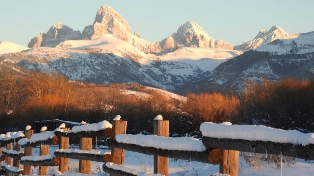 Wyoming-Ski Resort-Grand Targhee (4)