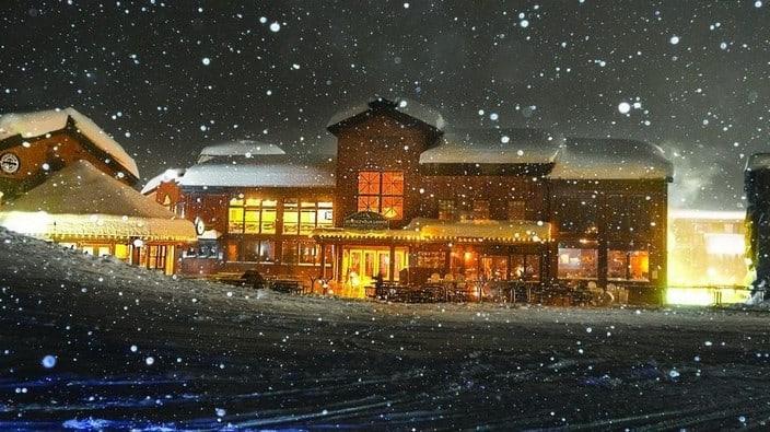 Wyoming-Ski Resort-Grand Targhee (7)