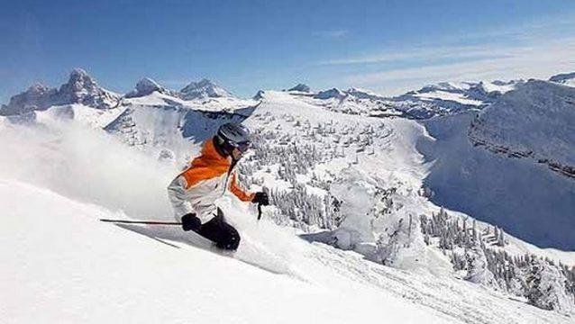 Wyoming-Ski Resort-Grand Targhee (8)