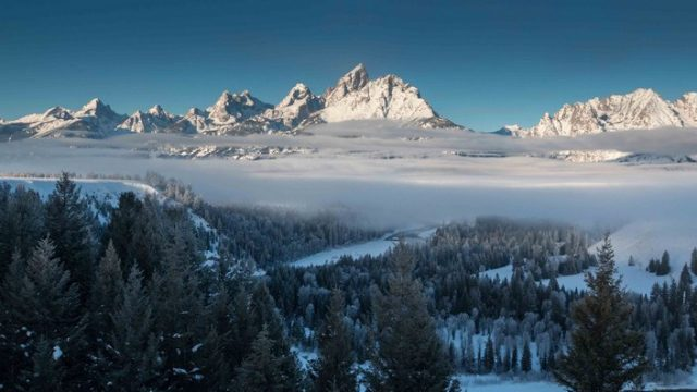 Wyoming-Ski Resort-Jackson Hole (1)
