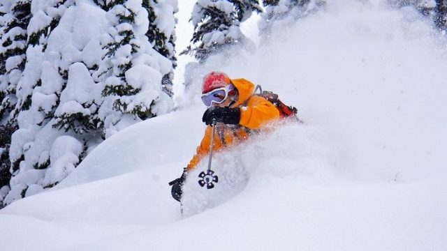 Wyoming-Ski Resort-Jackson Hole (6)