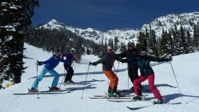 Wyoming-Ski Resort-Jackson Hole (7)