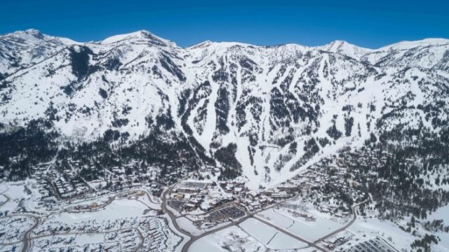 Wyoming-Ski Resort-Jackson Hole (8)