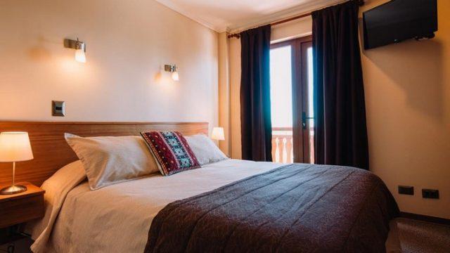 Chile-Hotel-Farellones-01 (5)