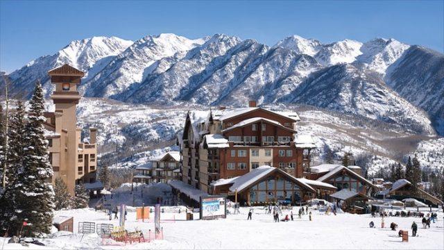 Colorado-Resort-Purgatory (1)