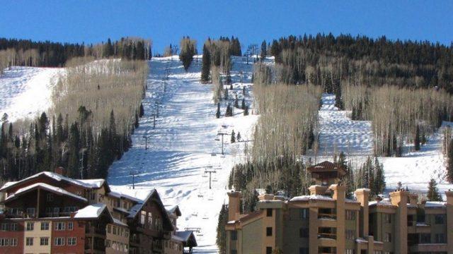 Colorado-Resort-Purgatory (2)