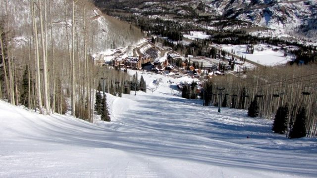 Colorado-Resort-Purgatory (4)