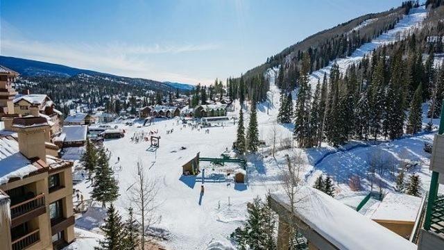 Colorado-Resort-Purgatory (5)