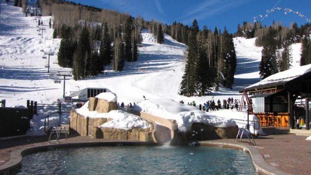 Colorado-Resort-Purgatory (6)
