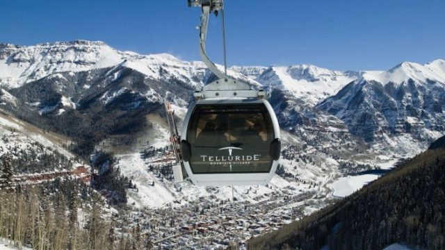Colorado-Resort-Telluride (1)