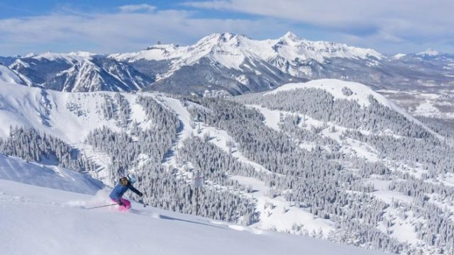Colorado-Resort-Telluride (2)