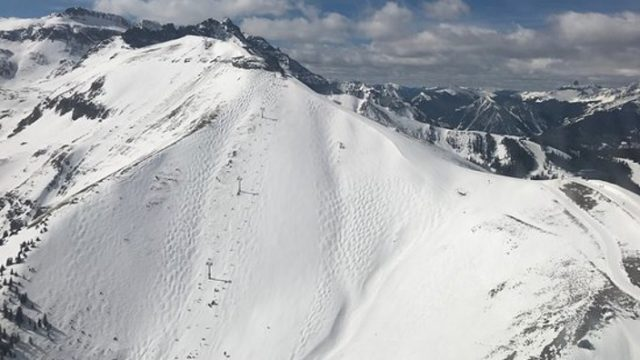 Colorado-Resort-Telluride (3)