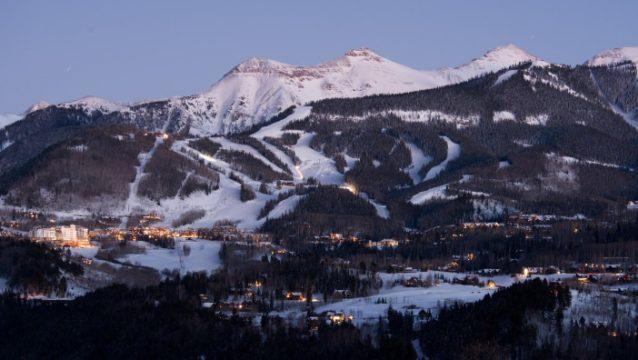 Colorado-Resort-Telluride (5)