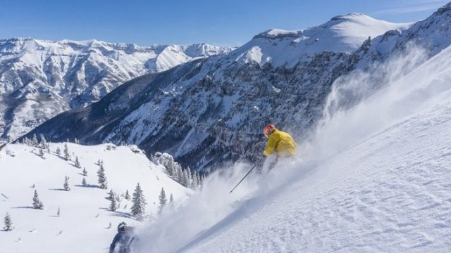 Colorado-Resort-Telluride (6)