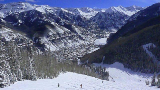 Colorado-Resort-Telluride (7)