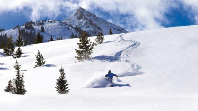 Colorado-Ski Resort-Crested Butte (4)