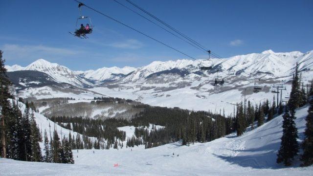 Colorado-Ski Resort-Crested Butte (5)