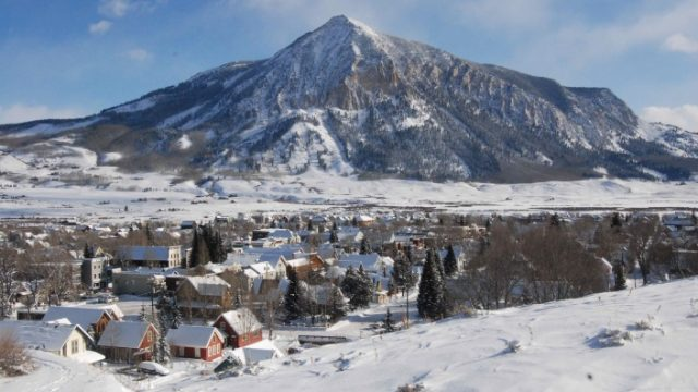 Colorado-Ski Resort-Crested Butte (6)
