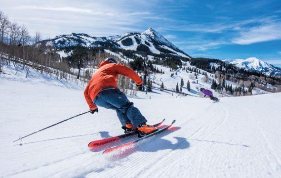 Colorado-Ski Resort-Crested Butte (7)