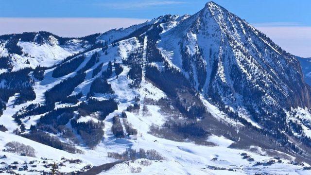 Colorado-Ski Resort-Crested Butte (8)