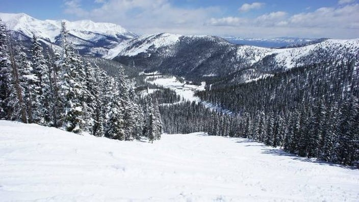 Colorado-Ski-Resort-Monarch-Mountain (3).