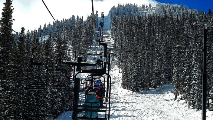 Colorado-Ski Resort-Monarch Mountain (6)
