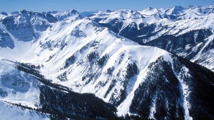 Colorado-Ski Resort-Silverton (2)