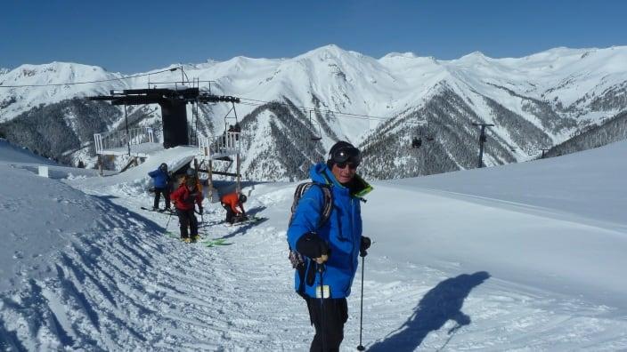 Colorado-Ski Resort-Silverton (3)
