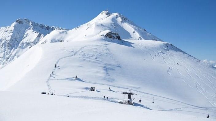Colorado-Ski Resort-Silverton (4)