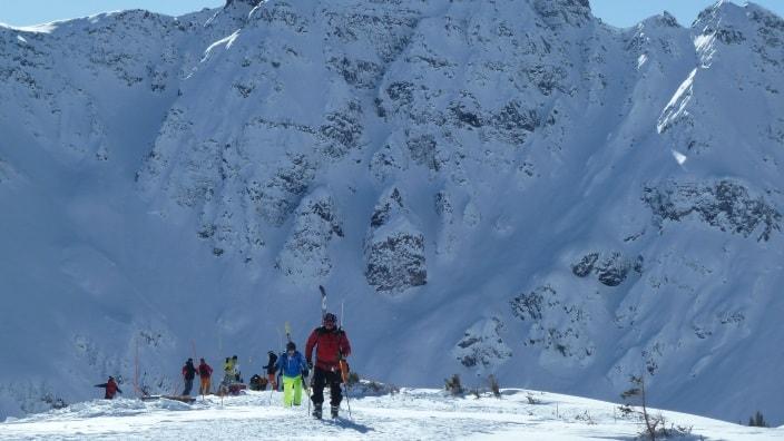 Colorado-Ski Resort-Silverton (5)