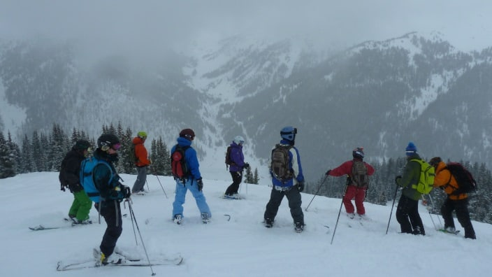 Colorado-Ski Resort-Silverton (6)