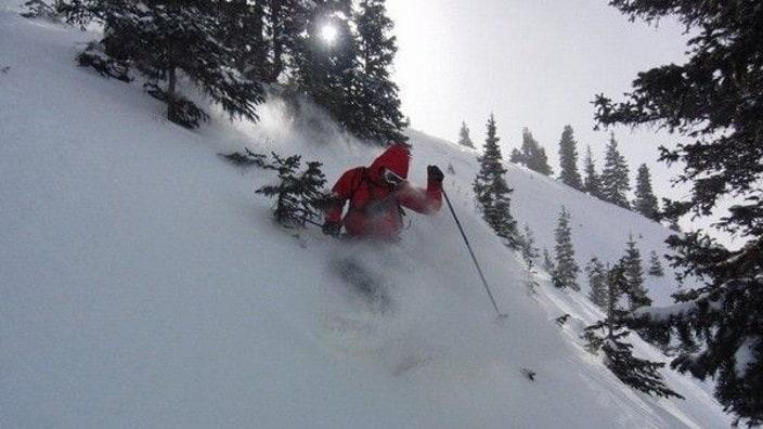 Colorado-Ski Resort-Silverton (7)