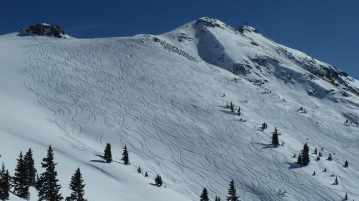 Colorado-Ski Resort-Silverton (8)