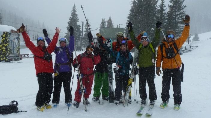 Colorado-Ski Resort-Silverton (9)