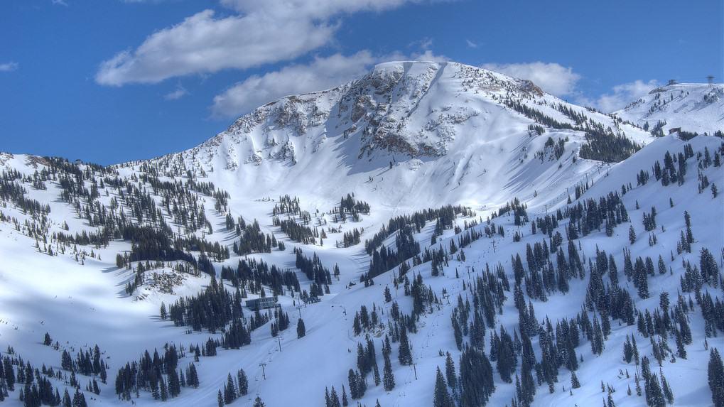 alta-mountain-1
