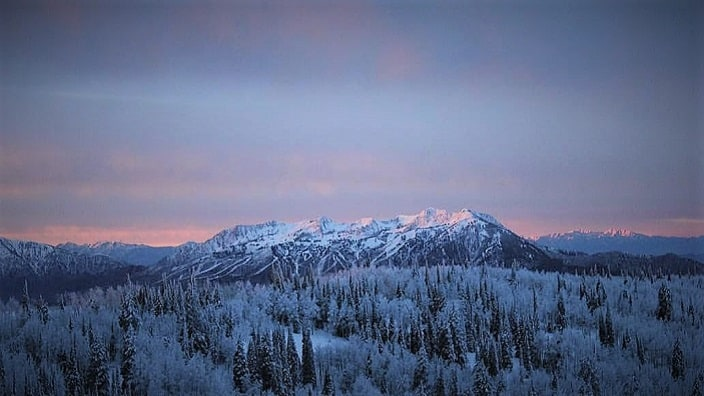snow-basin-sunrise