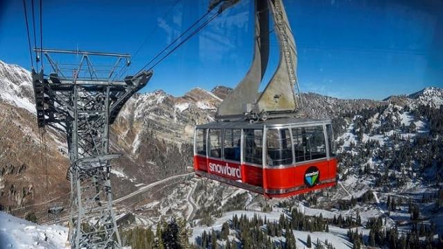 snowbird-lifts-2