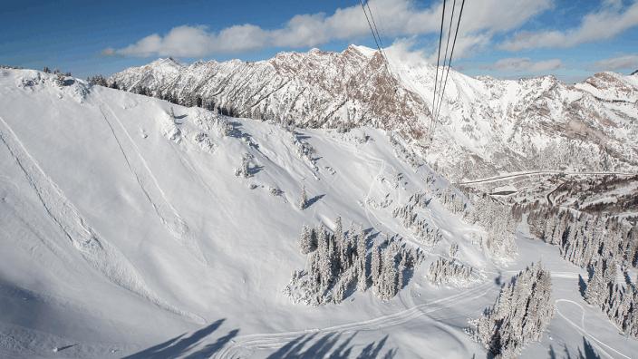 snowbird-mountain-2