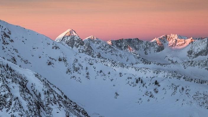 snowbird-mountain-704