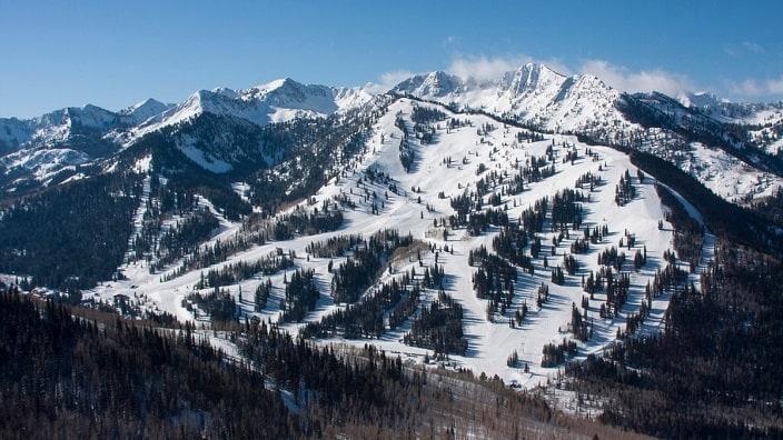 solitude-ski-mountain-2